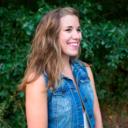 Laura Orcutt avatar