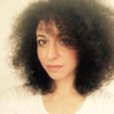 Sara Al Hamad avatar