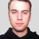 Максим Букало avatar