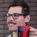 Noah Heckmann avatar