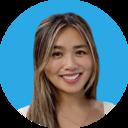 Jane Zhang avatar