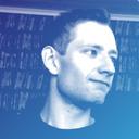Frank Sandqvist avatar