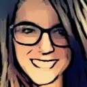 Hannah Hayes avatar