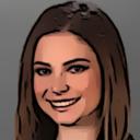 Elena Chavez avatar