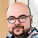 Ian Teske avatar