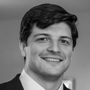 Mark Rusinski avatar