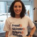 Amanda Ulrich avatar