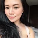 Geraldine Sim avatar