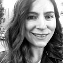 Viktoriya Gopfauf avatar