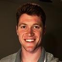 David Kemmerer avatar