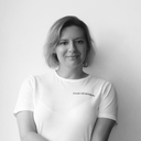Catherine Alekseeva avatar