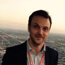 Steve Walker avatar