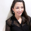 Camila Nepomuceno avatar