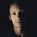 Cory McCabe avatar
