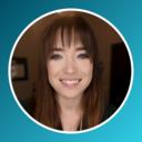 Elise Knaack avatar
