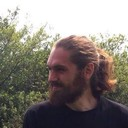 Max Bartel avatar