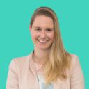 Melissa De Coster avatar