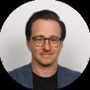 Brendan Allen avatar