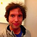 Sam Huleatt avatar