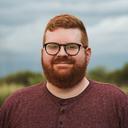 Kyle Adams avatar