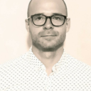 Maciej P avatar
