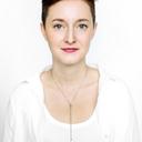 Ania Czubek avatar