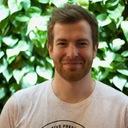 Sam Stewart-Keene avatar