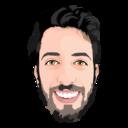 Neil Rozenbaum avatar