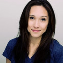 Megan Lozicki avatar