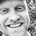 Joe Jeffries avatar