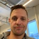 Svein Gunnar Hjorteset avatar