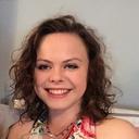 Hazel Bannerman avatar