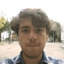Diego Perdomo avatar