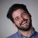 Bryan Imke avatar