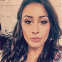 Mica Sebti avatar