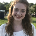 Rachel Dantzler avatar