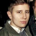 AM - Nak Celli avatar