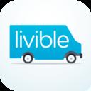 Livible Team avatar