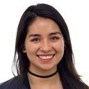 Geraldine Loza avatar