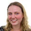 Alana Sheppard avatar