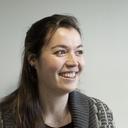 Ava Cramp avatar