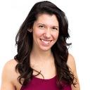 Elizabeth Hirst avatar