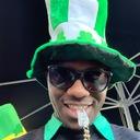 Nicky Oblie avatar
