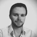 Francis Bouvier avatar