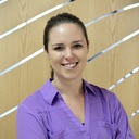 LeighAnne Manwiller avatar