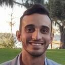 Michael Corrao avatar