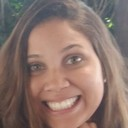Mariana Santos avatar