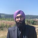 Kulmeet Singh avatar