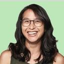 Sarah Nguyen avatar