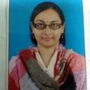 Ramya Devara avatar